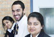 International Students Canada
